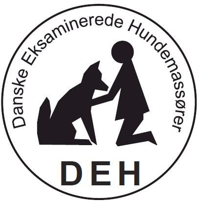 http://xn--hundemassr-8cb.dk/wp-content/uploads/2016/02/DEH-logo.png